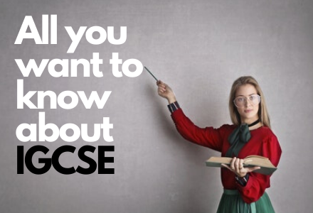 All you want to know about IGCSE-thumbnail